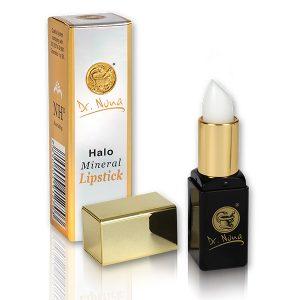 Halo-Lipstick