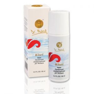 dr_nona_Kiwi-deodorant