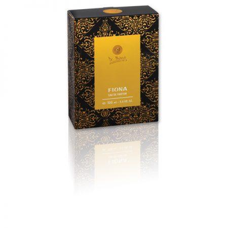 fragrances_fiona