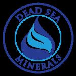 Cheap Deadsea