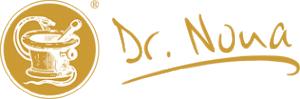 """ד""""ר נונה סולריס Dr Nona solaris"""